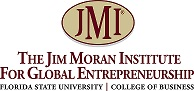 jim-moran-institute-web