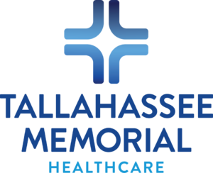 tallahassee-memorial-healthcare-2015