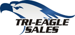 trieagle-sales-new-logo-2011-web