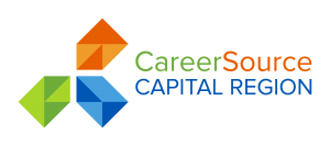 CareerSource-Capital-Region_Full-Color-300x133