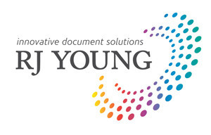 RJYoung-3-300x192