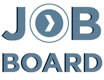 the chamber job board is another one of the chambers efforts to retain talent and grow local business submit your employment or internship opportunities