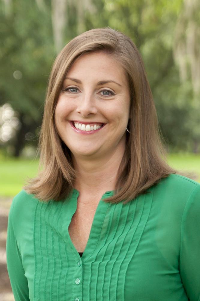 Dana Noles