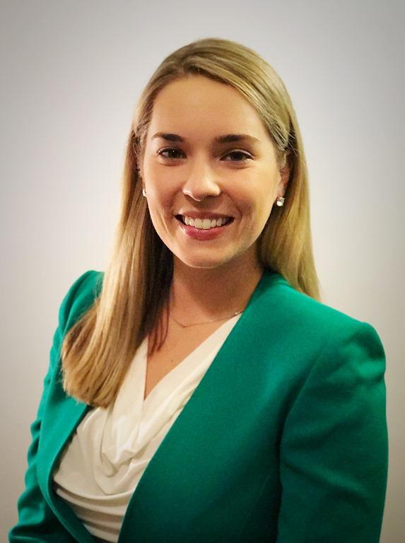 Samantha Loebig