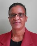 Elaine Bryant
