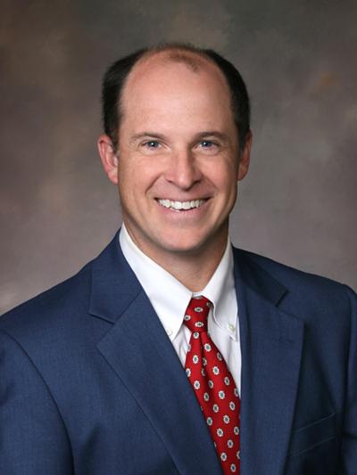 Shawn Roberts