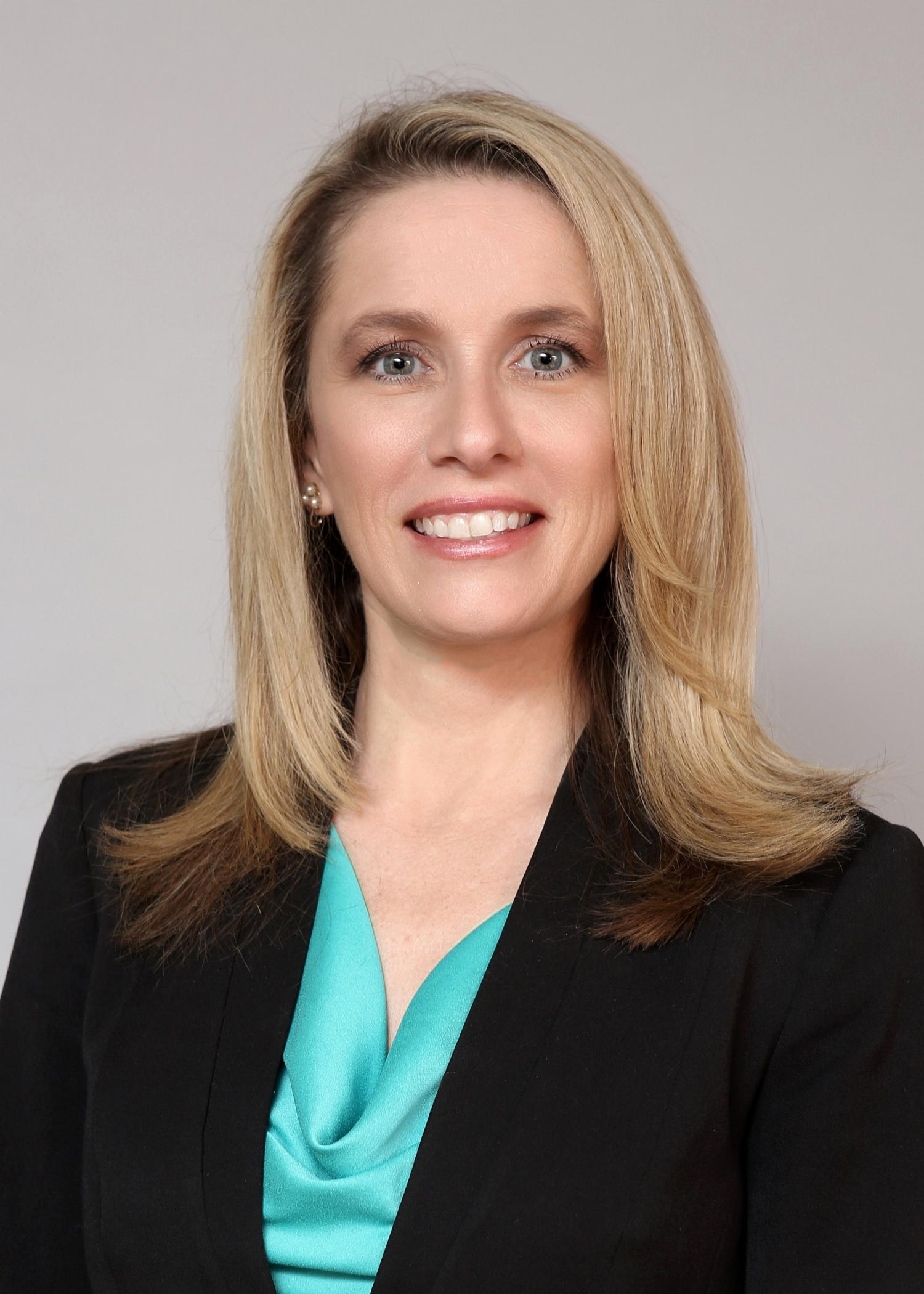 Kelly O'Keefe