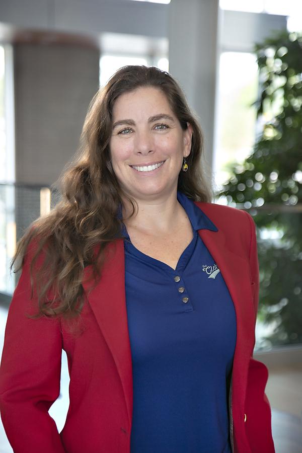Dana Lachter-Rivera
