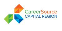 Career Source Capital Region