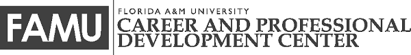 FAMU Career Center