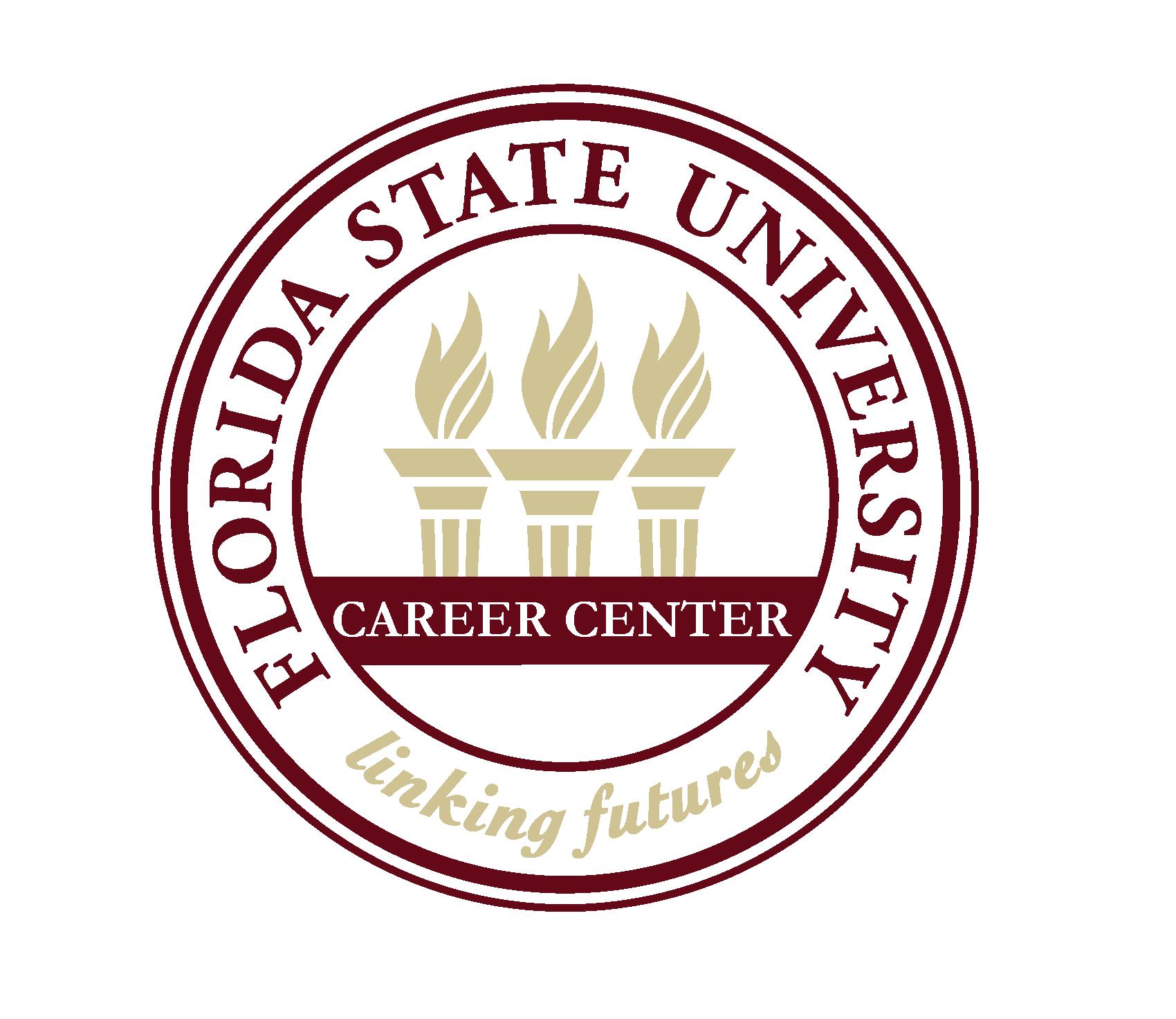 FSU Career Center