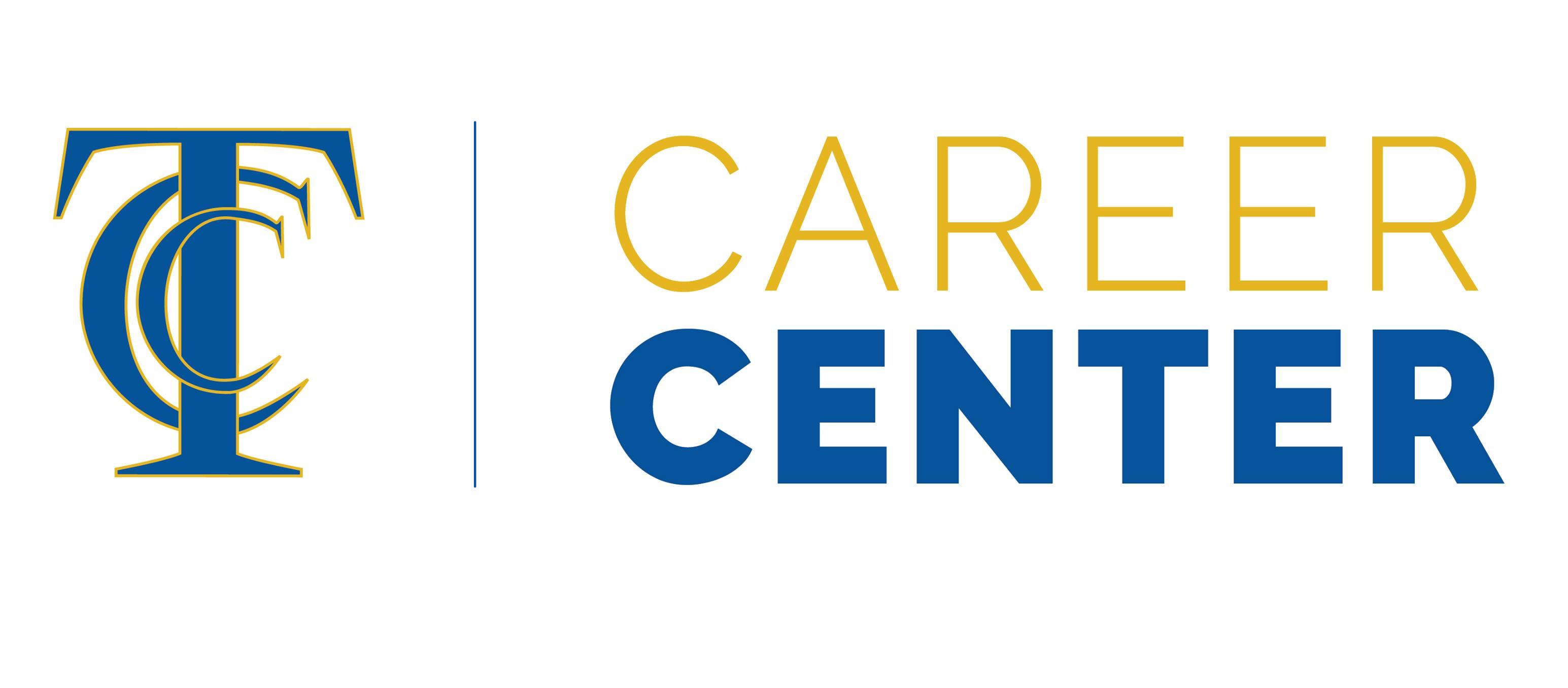 TCC Career Center