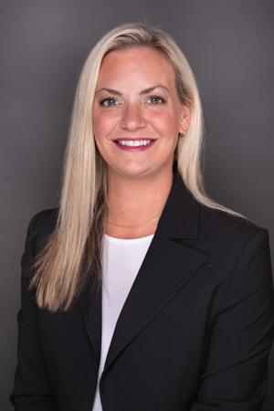 Sara Dunlap